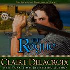 The Rogue by Claire Delacroix
