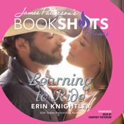 Learning to Ride by  Erin Knightley audiobook