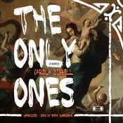 The Only Ones by  Carola Dibbell audiobook