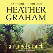 An Angel's Touch by  Heather Graham audiobook