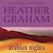 Arabian Nights by  Heather Graham audiobook
