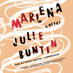 Marlena by Julie Buntin