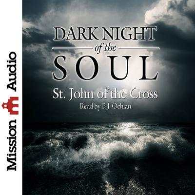 ways of reading the dark night of the soul The dark night of the soul is the extreme form of the in a rather dramatic way he showed us that we would shortly be in the dark places of our soul.