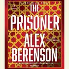 The Prisoner by Alex Berenson