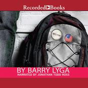 Hero Type by  Barry Lyga audiobook
