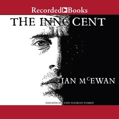 The Innocent by Ian McEwan audiobook