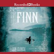 Finn by  Jon Clinch audiobook