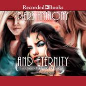 And Eternity by  Piers Anthony audiobook
