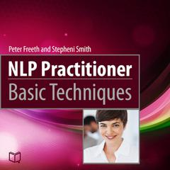 NLP Practitioner Basic Techniques