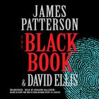 The Black Book by David Ellis, James Patterson