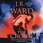 The Chosen by J. R. Ward
