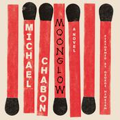 Moonglow by  Michael Chabon audiobook