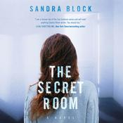 The Secret Room by  Sandra Block audiobook