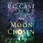 Moon Chosen by P. C. Cast