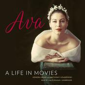 Ava Gardner by  Kendra Bean audiobook