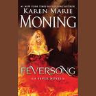 Feversong by Karen Marie Moning