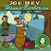 Joe Bev Hanna-Barberian by  Pedro Pablo Sacristán audiobook