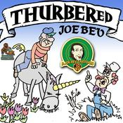 Thurbered Joe Bev by  Pedro Pablo Sacristán audiobook