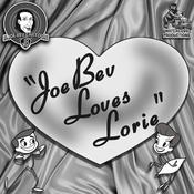 Joe Bev Loves Lorie by  Pedro Pablo Sacristán audiobook