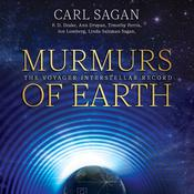 Murmurs of Earth by  Jon Lomberg audiobook