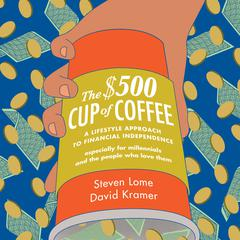 The $500 Cup of Coffee