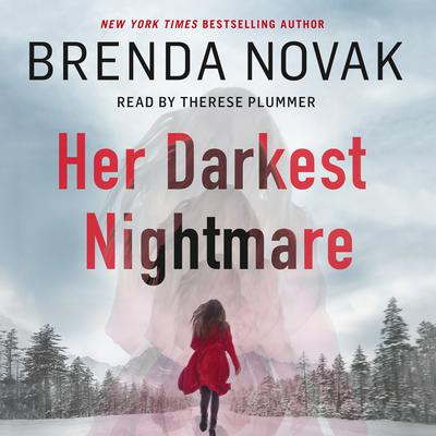 Her Darkest Nightmare by Brenda Novak audiobook