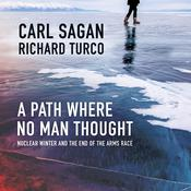 A Path Where No Man Thought by  Carl Sagan audiobook