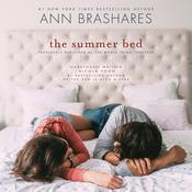 The Whole Thing Together by  Ann Brashares audiobook