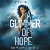 A Glimmer of Hope by  Steve McHugh audiobook