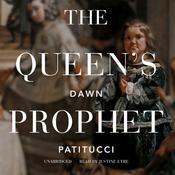 The Queen's Prophet
