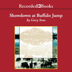 Showdown at Buffalo Jump