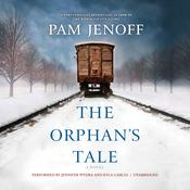 The Orphan's Tale by  Pam Jenoff audiobook