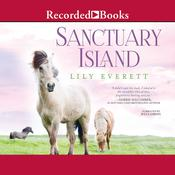 Sanctuary Island by  Lily Everett audiobook