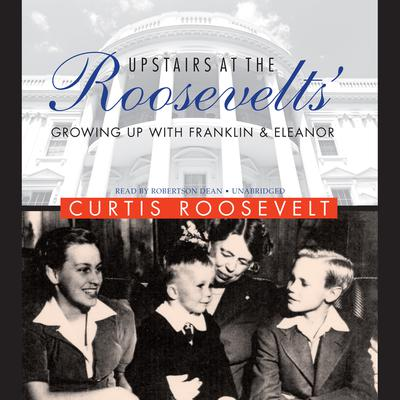 critical review of franklin d roosevelt Theodore roosevelt and franklin d roosevelt exercised their power according to their interpretations of the united states constitution, and these interpretations affected the get free access see review.