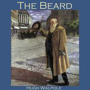 The Beard by  Hugh Walpole audiobook