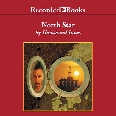 North Star by Hammond Innes audiobook