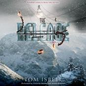 The Release by  Tom Isbell audiobook