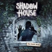 You Can't Hide by  Dan Poblocki audiobook