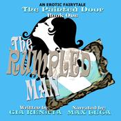The Rumpled Man  by  Gia Renata audiobook