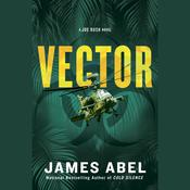 Vector by  James Abel audiobook