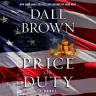 Price of Duty by Dale Brown