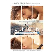 Lion by  Saroo Brierley audiobook