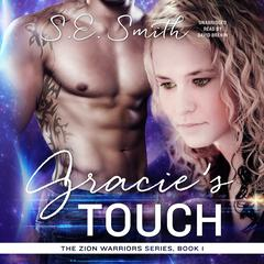 Gracie's Touch