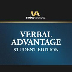 Verbal Advantage Student Edition by Phillip Lee Bonnell audiobook