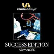 Verbal Advantage Success Edition, Sections 1-5 by  Charles Harrington Elster audiobook