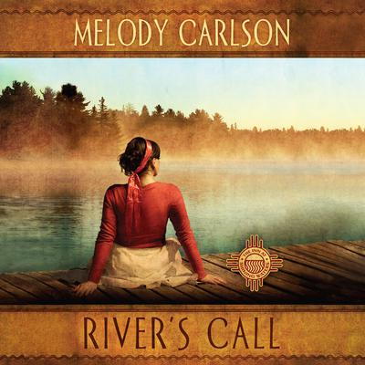 River's Call by Melody Carlson audiobook