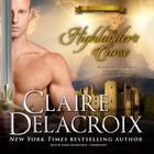 The Highlander's Curse by Claire Delacroix