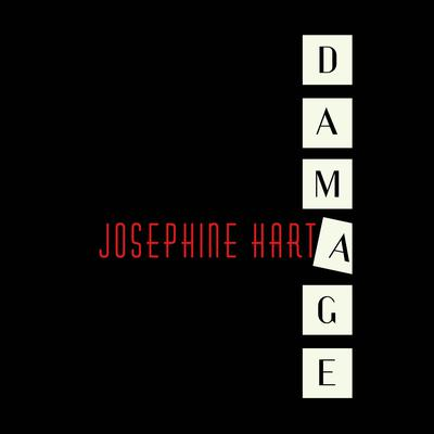 Damage by Josephine Hart audiobook