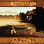River's Song by  Melody Carlson audiobook