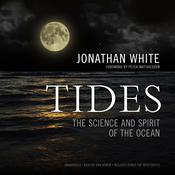 Tides by  Jonathan White audiobook